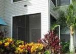 Foreclosed Home in Tampa 33614 3127 W SLIGH AVE APT 101B - Property ID: 3746861