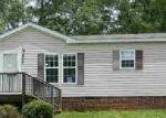 Foreclosed Home in Sylacauga 35151 925 SETTLEMENT RD - Property ID: 3746930
