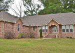 Clanton 35045 AL Property Details
