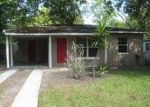 Foreclosed Home in Tampa 33604 7704 N TALIAFERRO AVE - Property ID: 3747031