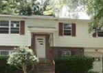 Foreclosed Home in Huntsville 35805 3906 PICKETT DR SW - Property ID: 3747070