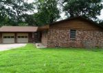 Foreclosed Home in Fort Smith 72904 5210 N T ST - Property ID: 3747108