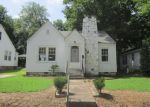 Foreclosed Home in Fort Smith 72901 2120 S N ST - Property ID: 3747109