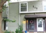 Foreclosed Home in Grand Junction 81503 260 COVENTRY CT UNIT 20 - Property ID: 3747161