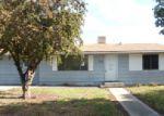 Grand Junction 81501 CO Property Details