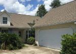Pensacola 32514 FL Property Details