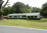 Foreclosed Home in Marianna 32448 4089 OLD COTTONDALE RD - Property ID: 3747253