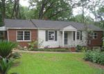 Foreclosed Home in Macon 31210 4564 SHADOW LAWN DR - Property ID: 3747440