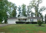 Foreclosed Home in Ringgold 30736 493 FOWLER RD - Property ID: 3747606