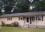 Foreclosed Home in Ringgold 30736 80 BORDER LN - Property ID: 3747632