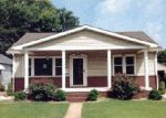 Foreclosed Home in Granite City 62040 2657 ADAMS ST - Property ID: 3747688