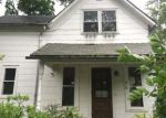 Foreclosed Home in Goshen 46526 518 DEWEY AVE - Property ID: 3747822