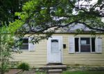 Foreclosed Home in Midland 48642 3701 LANCASTER ST - Property ID: 3748040