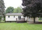 Foreclosed Home in Clio 48420 11377 N JENNINGS RD - Property ID: 3748043