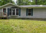 Foreclosed Home in Midland 48640 563 W GORDONVILLE RD - Property ID: 3748052