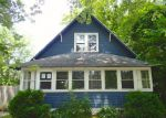 Foreclosed Home in Niles 49120 213 CLAY ST - Property ID: 3748076