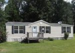 Foreclosed Home in Vicksburg 39180 102 FREEDOM RD - Property ID: 3748166