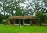 Foreclosed Home in Terry 39170 130 ALLDAY LN - Property ID: 3748179