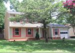 Foreclosed Home in Charlotte 28212 5817 SUNSET CHASE LN - Property ID: 3748195