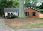 Foreclosed Home in Charlotte 28212 6828 WAGON OAK RD - Property ID: 3748196