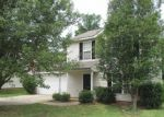 Foreclosed Home in Charlotte 28214 1037 JORDANS POND LN - Property ID: 3748199
