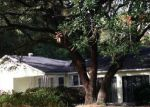 Foreclosed Home in Wilmington 28409 7804 MYRTLE GROVE RD - Property ID: 3748228