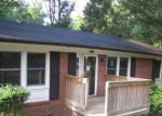 Foreclosed Home in Charlotte 28214 10501 HARBOR DR - Property ID: 3748232