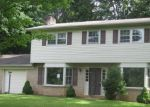 Foreclosed Home in Hendersonville 28791 101 BRAEMAR DR - Property ID: 3748238