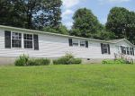 Foreclosed Home in Hendersonville 28739 874 JETER MOUNTAIN RD - Property ID: 3748247