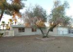 Foreclosed Home in Las Vegas 89119 914 LADY MARLENE AVE - Property ID: 3748300