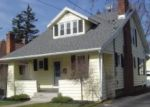 Utica 13502 NY Property Details
