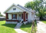 Foreclosed Home in Dayton 45414 2404 NEVA DR - Property ID: 3748337