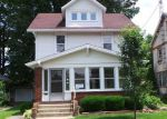 Foreclosed Home in Alliance 44601 2242 S LINDEN AVE - Property ID: 3748383