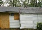 Foreclosed Home in Columbus 43227 1726 WILTON DR - Property ID: 3748430