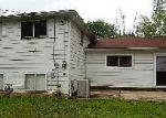 Foreclosed Home in Columbus 43229 2107 BRITTANY RD - Property ID: 3748445