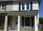 Foreclosed Home in York 17403 621 DALLAS ST - Property ID: 3748489