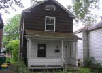 Foreclosed Home in Farrell 16121 703 FRENCH ST - Property ID: 3748517
