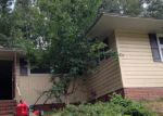 Foreclosed Home in North Augusta 29841 711 SEYMOUR DR - Property ID: 3748547