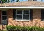 Foreclosed Home in Columbia 29209 1015 GREENLAWN DR - Property ID: 3748557