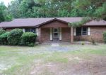Foreclosed Home in Columbia 29203 104 MYERS CV - Property ID: 3748558