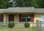 Foreclosed Home in Knoxville 37912 3209 DEER LAKE DR - Property ID: 3748585