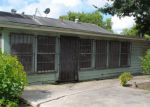 Foreclosed Home in San Antonio 78212 731 FULTON AVE - Property ID: 3748648