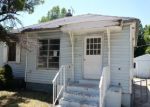 Foreclosed Home in Ogden 84404 519 8TH ST - Property ID: 3748664