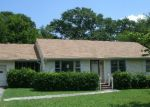 Foreclosed Home in Chattanooga 37416 4521 PAW TRL - Property ID: 3749036