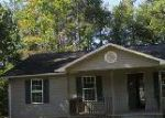 Foreclosed Home in Greenwood 29646 106 REBECCA DR - Property ID: 3749128