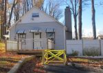 Foreclosed Home in Highland Lakes 07422 5 ELM ST E - Property ID: 3749821