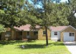 Foreclosed Home in Fort Smith 72904 1532 N 50TH ST - Property ID: 3750886