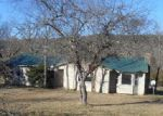 Foreclosed Home in Russellville 72802 11665 SR 124 - Property ID: 3750907