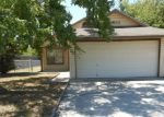 Foreclosed Home in Killeen 76543 1903 DICKENS DR - Property ID: 3751205