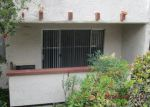 Foreclosed Home in San Diego 92119 8661 LAKE MURRAY BLVD UNIT 4 - Property ID: 3751301